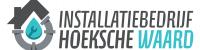 Installatiebedrijf Hoeksche Waard